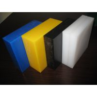供应工程塑料成品加工/耐磨板材生产技术权威