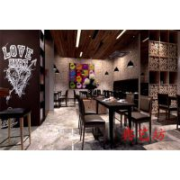供应咖啡厅桌椅定制,咖啡店餐桌椅价格,餐厅椅子尺寸