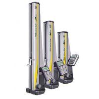 供应TESA测量仪器维修,高价回收TESA测高仪