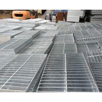 钢格板|沟盖板|钢格栅|防滑踏步板|合振钢格板