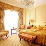 通州酒店窗帘价格 通州宾馆窗帘定做 通州连锁酒店窗帘