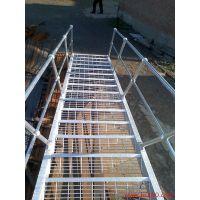 长沙地沟钢格板型号特点|长沙地沟钢格板具体价格|地沟钢格板图片