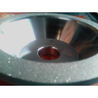 电镀金刚石砂轮 金刚石碗型砂轮 合金砂轮 钨钢砂轮 磨刀机砂轮 青岛金刚石砂轮