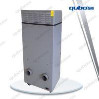 酷柏qubo烟雾粉尘废气综合净化系统DX6000