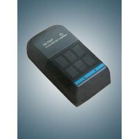 METEK镍氢电池充电器/卸料器
