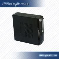 ZC-M373高清瘦客户机高清家用迷你主机 高清低价迷你电脑终端机