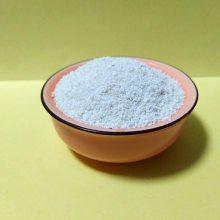 白色天然彩大促销 陕西石头漆用彩砂 仿石漆用彩砂 文化石用彩砂 外墙涂料彩砂