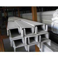 供应国标不锈钢方钢,201上海不锈钢方钢(装修专用)