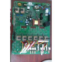 欧陆591C不可逆电源板AH385861U001