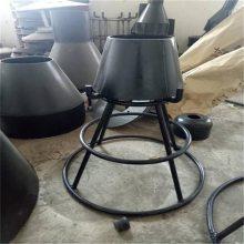 钢制硬管喇叭口,吸水喇叭口是什么,溢流喇叭口生产厂家