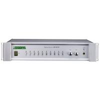 DSPPA(迪士普) MP9910H 十路寻呼话筒集线器