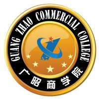 电商基础、电商平台管理、移动商城及电商实战营销培训