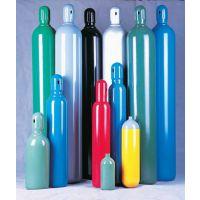 厂家供应三门峡硫化氢标准气,三门峡二氧化硫标准气,三门峡一氧化氮标准气,电话15890636133