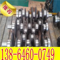 潍柴4100系列柴油机4102柴油机配件全新报价表