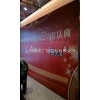 专业生产 广告喷绘专用墙纸写真 广告制作写真喷绘