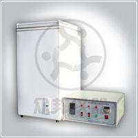 ZM-822安全帽低温预处理箱 青岛众邦