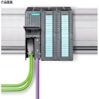 西门子S7-300PLC主机模块CPU313C