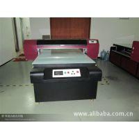 国内供应玻璃背景墙印刷机,陶瓷彩绘浮雕平板印机,厂家报价