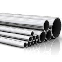 钛管价格行情 钛管什么价格 TA1 TA2 TA3医用钛管多少钱?
