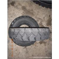 【正品 促销】供应工业叉车轮胎 18*7-8