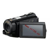 低价系列摄像机1400万数码摄像机