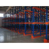 武汉重型货架 移动货架 仓储设备 整理式货架 襄樊 鄂州 可定制