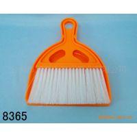 【款式多种】供应塑料铲连刷,畚箕+小扫把,铲子+清洁刷等