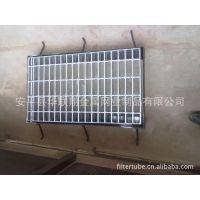 镀锌钢格板|热镀锌钢格栅