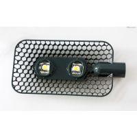 供应淄博LED太阳能路灯,60Wled路灯 淄博***专业的LED路灯生产厂家