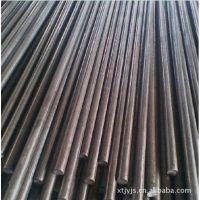 供应合金结构钢20MnMoB圆钢15MnVB钢材、合结钢20MnMoB板材特性15MnVB棒材成分