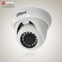 供应东莞石龙安防监控报警工程安装 监控系统 监控改造 监控视频 远程监控 监控摄像头
