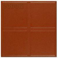 供应防潮砖(红缸砖)4格150x150 200x200 300x300