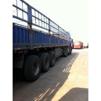 供应杭州哪里有货车出租|杭州哪里的货车拉货|杭州长途搬家哪家