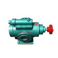 高压启动油泵QSNH210-46(QSNH210-46Z)