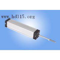 直线位移传感器(电子尺)价格 GC03-LTS175