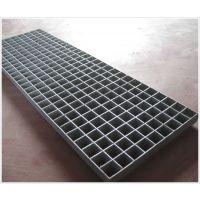 供应西安市不锈钢钢格板 西安市不锈钢钢格板样品 不锈钢钢格板面积