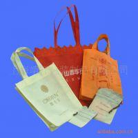 1Y45纸袋手提袋