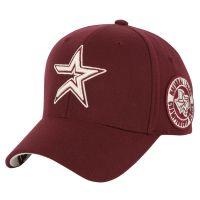 2015尺寸帽 专业厂家直销 大量低价出售 质量保证 可定做 [图]