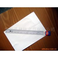 供应软尺 pvc片材尺 塑料尺 文具尺 透明尺
