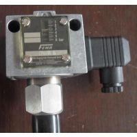 供应进口西门子FXD63B250L FXD63B250NAV FXD63M070系列继电器产品