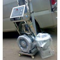 河南地区自动吸料机卖点----文丰牌900G(2.2KW)大功率塑料加料机!!!