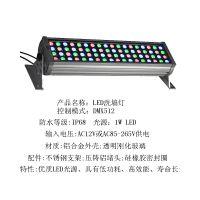 直销广顺牌RGB投射灯质保3年(GS-GKD300W)