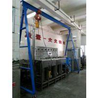 【重庆龙门吊】 龙门吊价格 龙门吊图片 百利丰工业设备