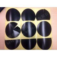 深圳龙岗优质彩盒封口标签制作印刷