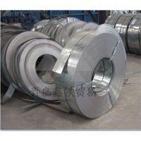 供应特超深冲热镀锌钢板 CR5超深冲热镀锌钢板