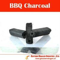 【厂家直销】大量供应 木炭/BBQ烧烤炭/机制木炭/竹炭/无烟环保炭