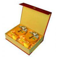 北京食品包装厂家专业制作设计食品包装盒、食品包装袋