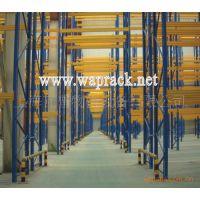 厂家直销 上海 仓储货物架 重型货架 轻型货架 中型货架