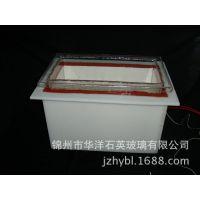 不透明石英制品厂家热销推荐 不透明石英玻璃制品