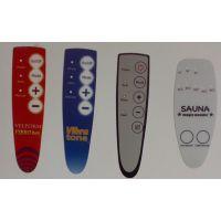供应标牌制作加工,PC标牌,PVC标牌